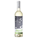 ABRAITO WHITE WINE