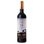 ABRAITO RESERVA RED WINE