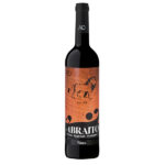 ABRAITO RED WINE