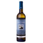 CORCOVADO PREMIUM WHITE WINE