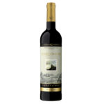 CORCOVADO RESERVA RED WINE