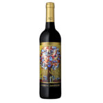 DEFACTO RESERVE RED WINE