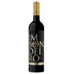 IMBONDEIRO RESERVA RED WINE