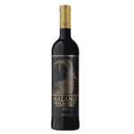 MALANJE RESERVA RED WINE